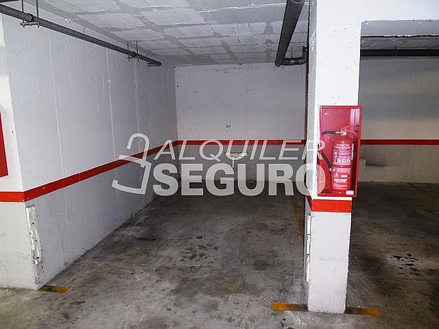 Piso en alquiler en calle Almuñecar, Benalmádena Costa en Benalmádena - 331743647