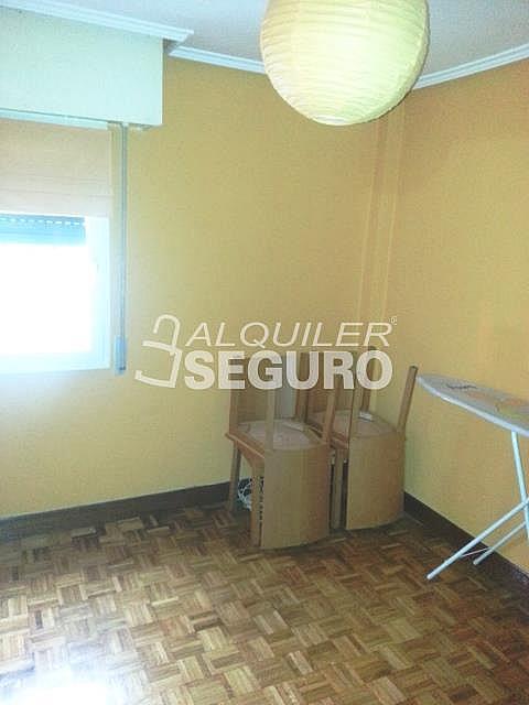 Piso en alquiler en calle Txotena, Casco Viejo en Bilbao - 332296792
