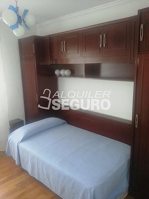 Piso en alquiler en calle Julian Gaiarre, Casco Viejo en Bilbao - 332296885