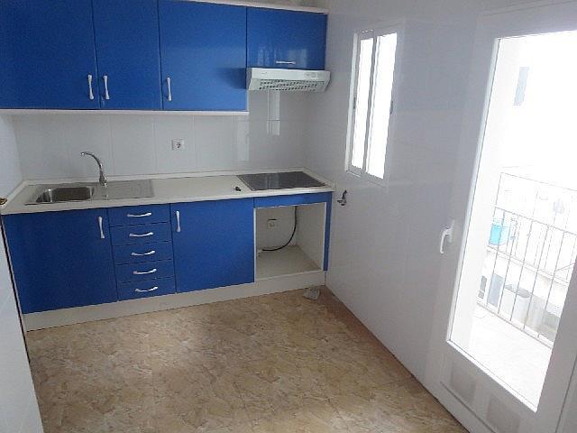 Foto 3 - Piso en alquiler en Illescas - 305172294