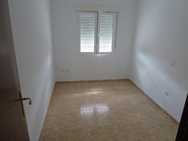 Foto 4 - Piso en alquiler en Illescas - 305172297