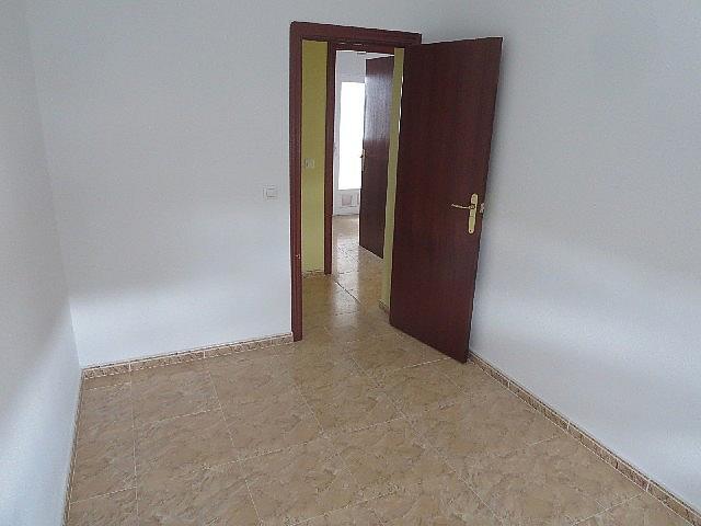 Foto 5 - Piso en alquiler en Illescas - 305172300
