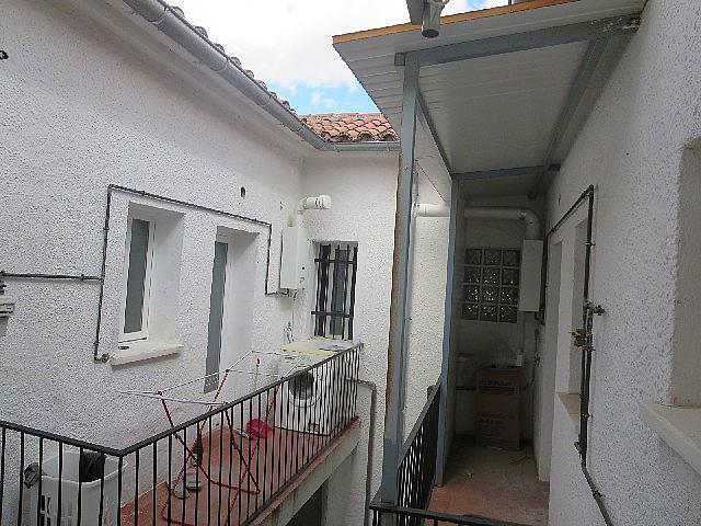 Foto 9 - Piso en alquiler en Illescas - 305172312
