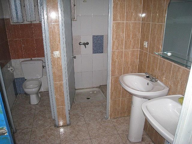 Foto 2 - Nave en alquiler en Illescas - 329829250