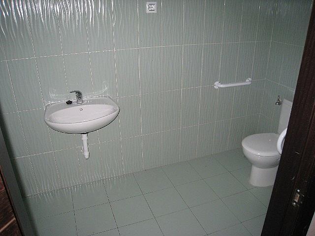 Foto 3 - Local en alquiler en Illescas - 329829277