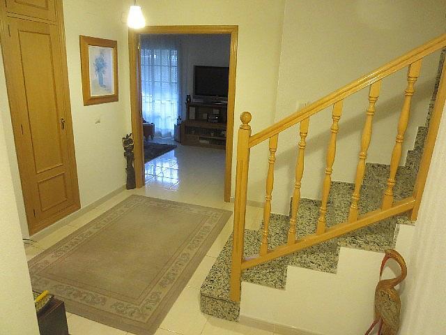 Foto 2 - Chalet en alquiler en Illescas - 332216228