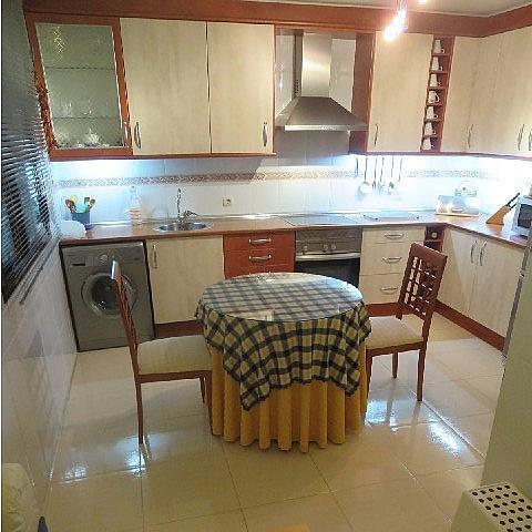 Foto 4 - Chalet en alquiler en Illescas - 332216234