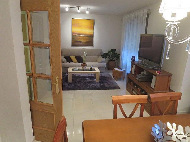 Foto 5 - Chalet en alquiler en Illescas - 332216237