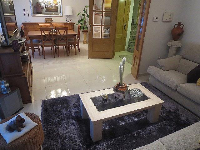 Foto 6 - Chalet en alquiler en Illescas - 332216240
