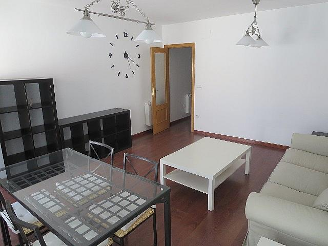 Foto 1 - Dúplex en alquiler en Illescas - 349813533