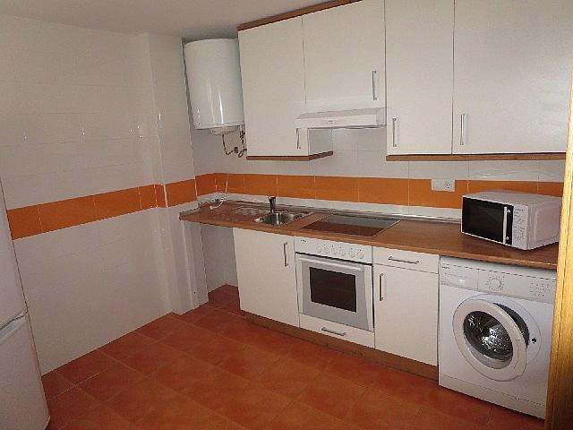 Foto 2 - Dúplex en alquiler en Illescas - 349813536