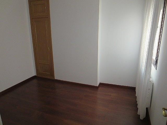 Foto 3 - Dúplex en alquiler en Illescas - 349813539