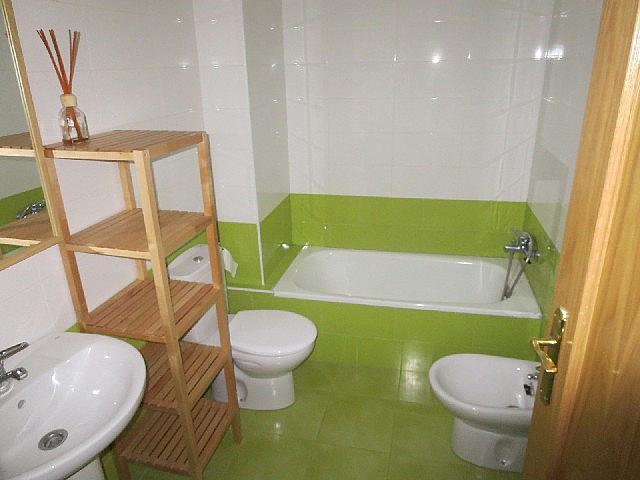 Foto 4 - Dúplex en alquiler en Illescas - 349813542