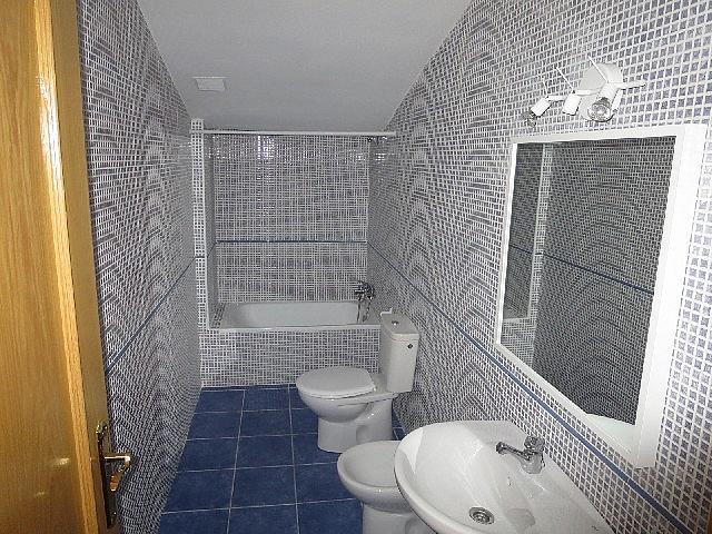 Foto 7 - Dúplex en alquiler en Illescas - 349813551