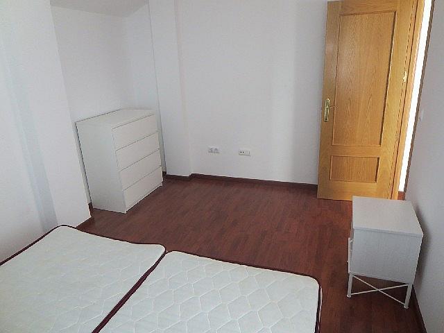 Foto 9 - Dúplex en alquiler en Illescas - 349813557