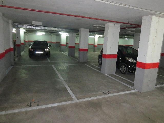 Foto 11 - Dúplex en alquiler en Illescas - 349813563