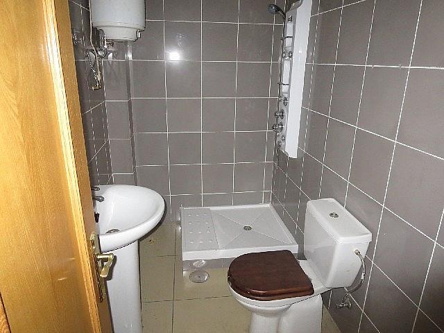 Foto 2 - Local en alquiler en Illescas - 305169738