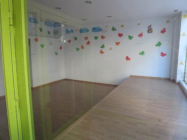 Foto 1 - Local en alquiler en Illescas - 305169741