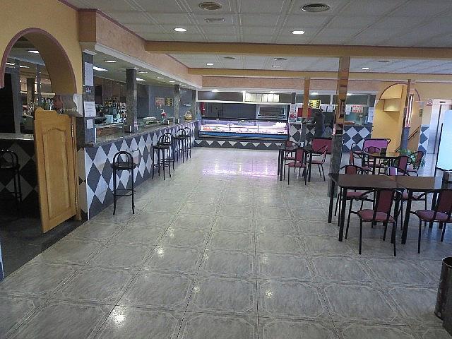 Foto 2 - Local en venta en Illescas - 305170104