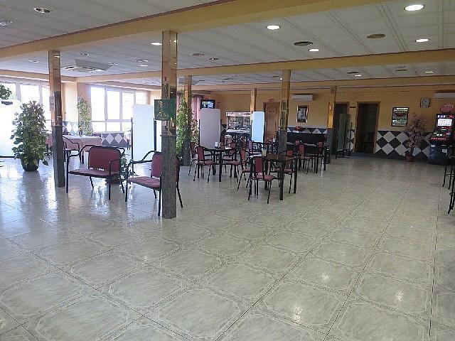 Foto 4 - Local en venta en Illescas - 305170110