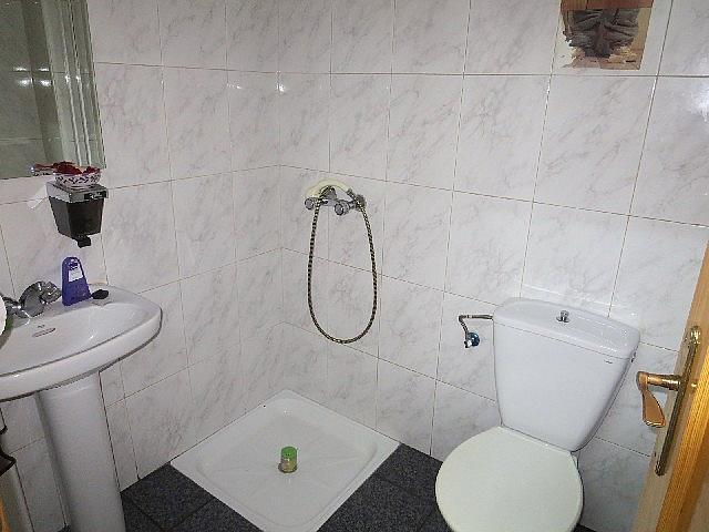 Foto 5 - Local en venta en Illescas - 305170113