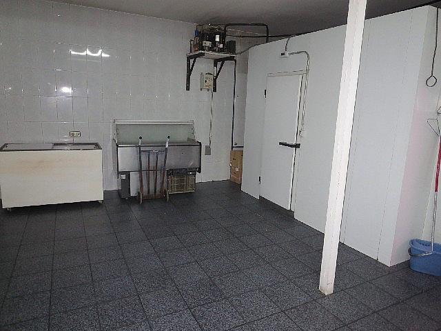 Foto 10 - Local en venta en Illescas - 305170128