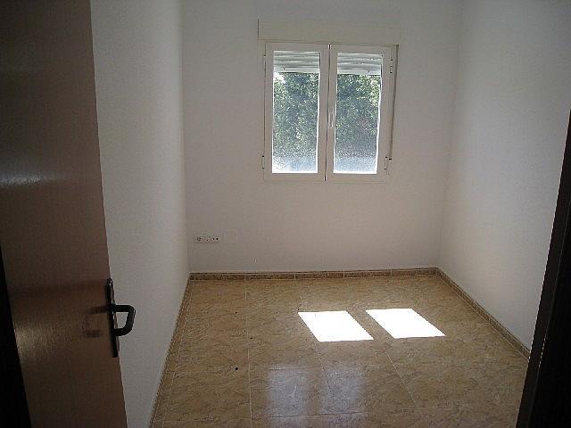 Foto 4 - Piso en alquiler en Illescas - 305170638