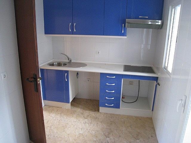 Foto 1 - Piso en alquiler en Illescas - 305170659