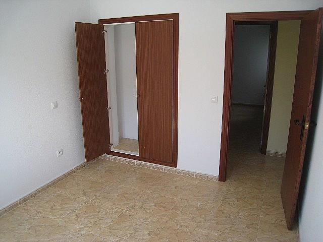 Foto 5 - Piso en alquiler en Illescas - 305170671
