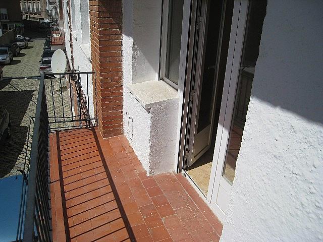 Foto 8 - Piso en alquiler en Illescas - 305170680