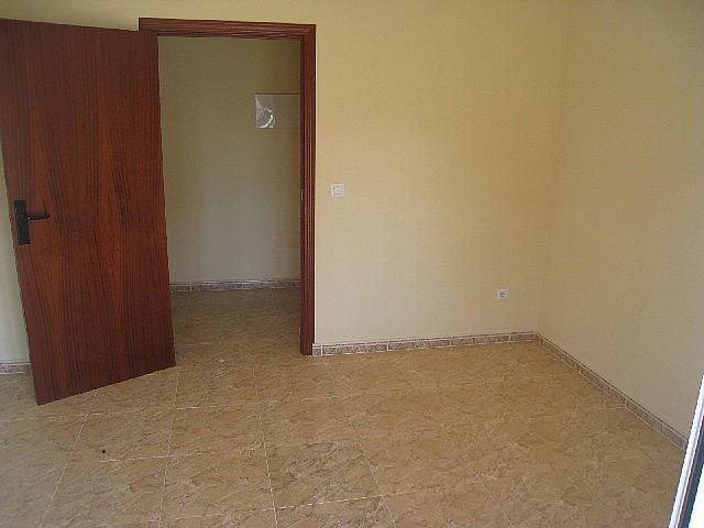Foto 9 - Piso en alquiler en Illescas - 305170683