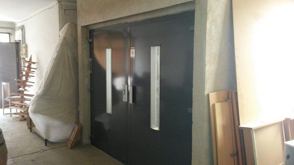Imagen sin descripción - Oficina en alquiler en Santa Coloma de Gramanet - 235839063