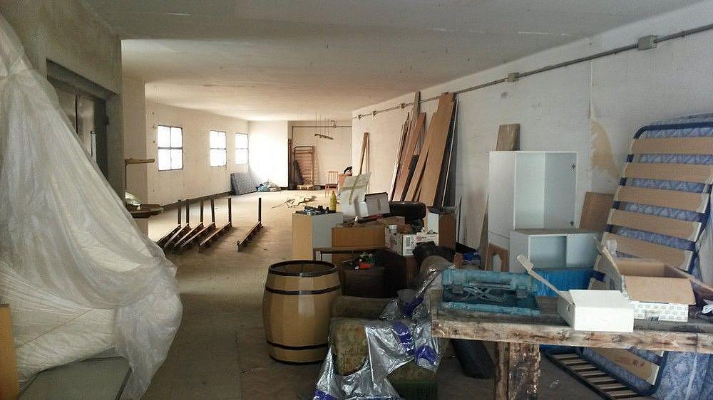 Imagen sin descripción - Oficina en alquiler en Santa Coloma de Gramanet - 235839066