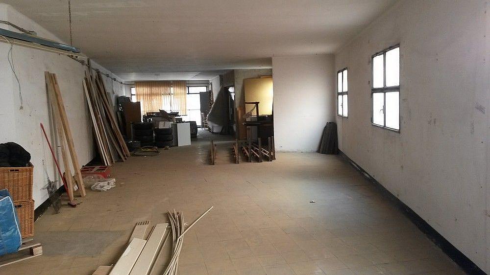 Imagen sin descripción - Oficina en alquiler en Santa Coloma de Gramanet - 235839069