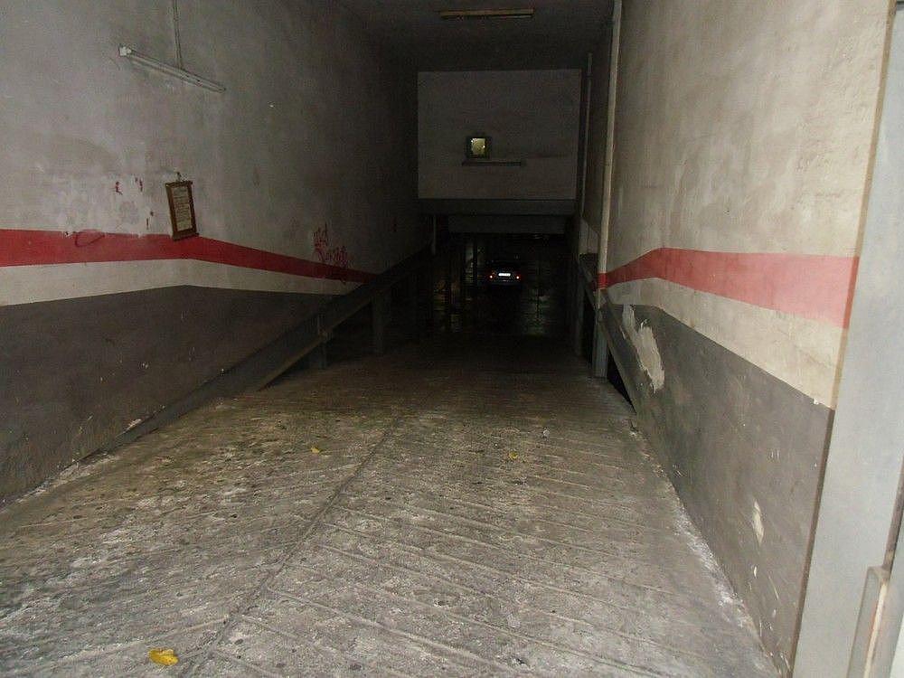 Imagen sin descripción - Local comercial en alquiler en Santa Coloma de Gramanet - 235840059
