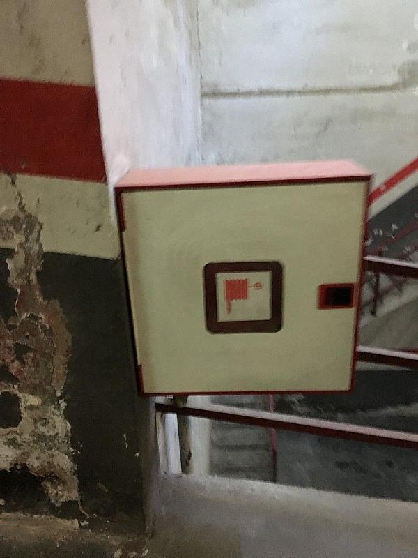 Imagen sin descripción - Local comercial en alquiler en Santa Coloma de Gramanet - 235840065