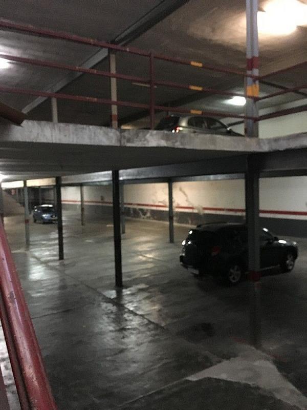 Imagen sin descripción - Local comercial en alquiler en Santa Coloma de Gramanet - 235840074