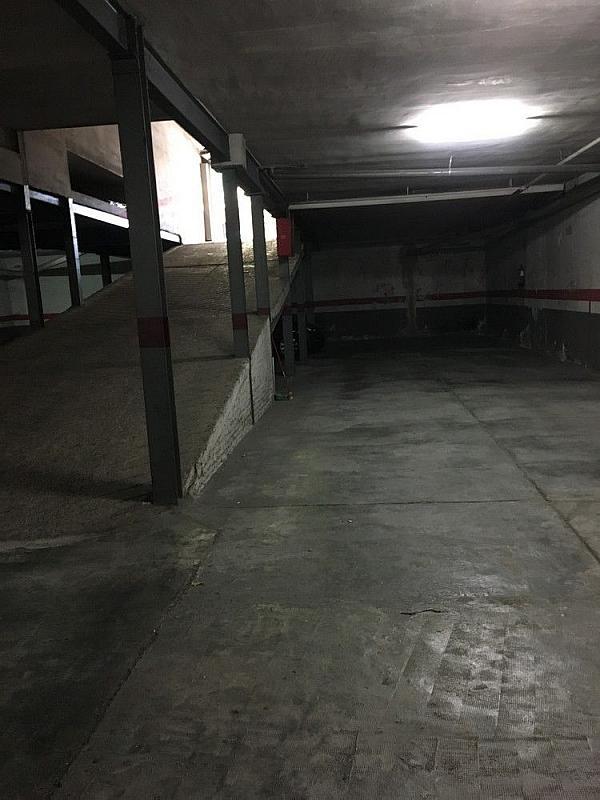Imagen sin descripción - Local comercial en alquiler en Santa Coloma de Gramanet - 235840080