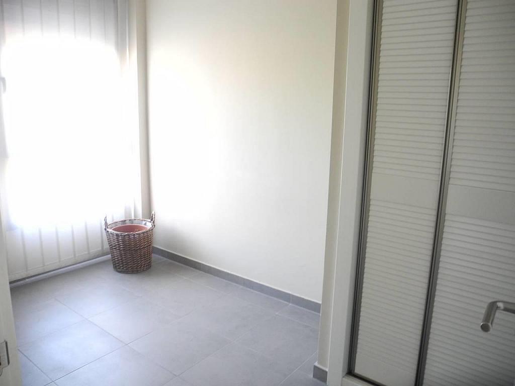 Piso en alquiler en Valdemarín en Madrid - 328679580