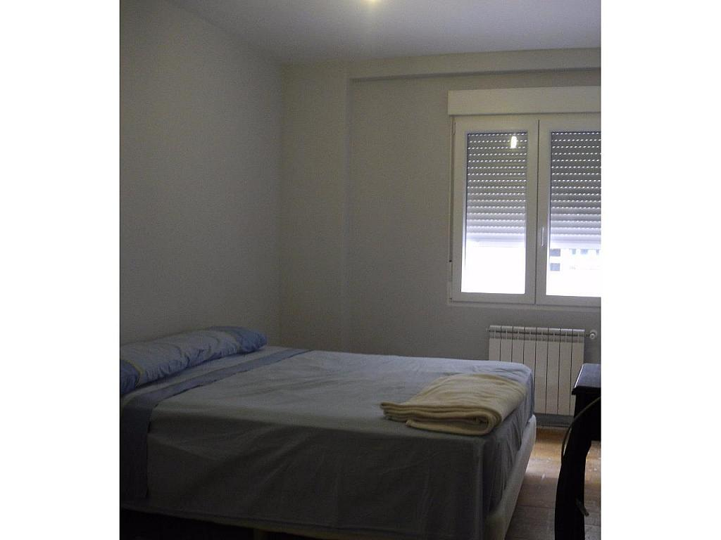 Piso en alquiler en Urb. Prado de Somosaguas en Pozuelo de Alarcón - 328678977
