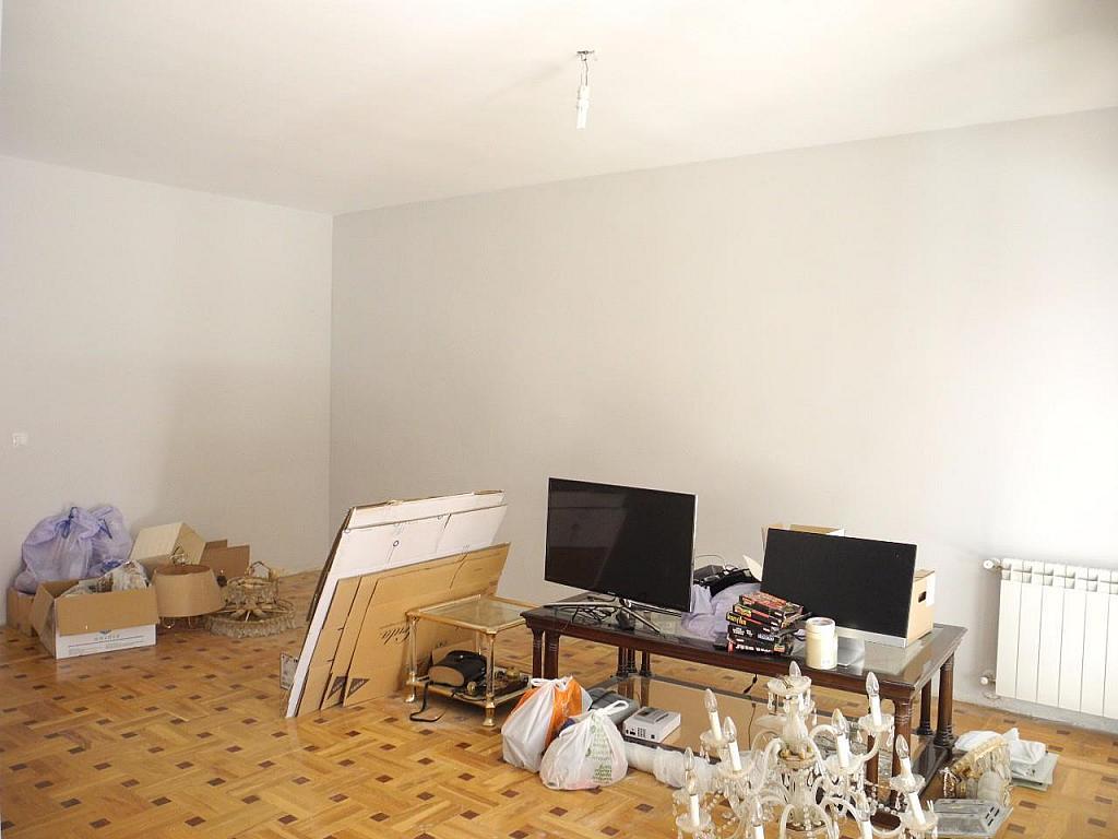 Piso en alquiler en Urb. Prado de Somosaguas en Pozuelo de Alarcón - 328678992