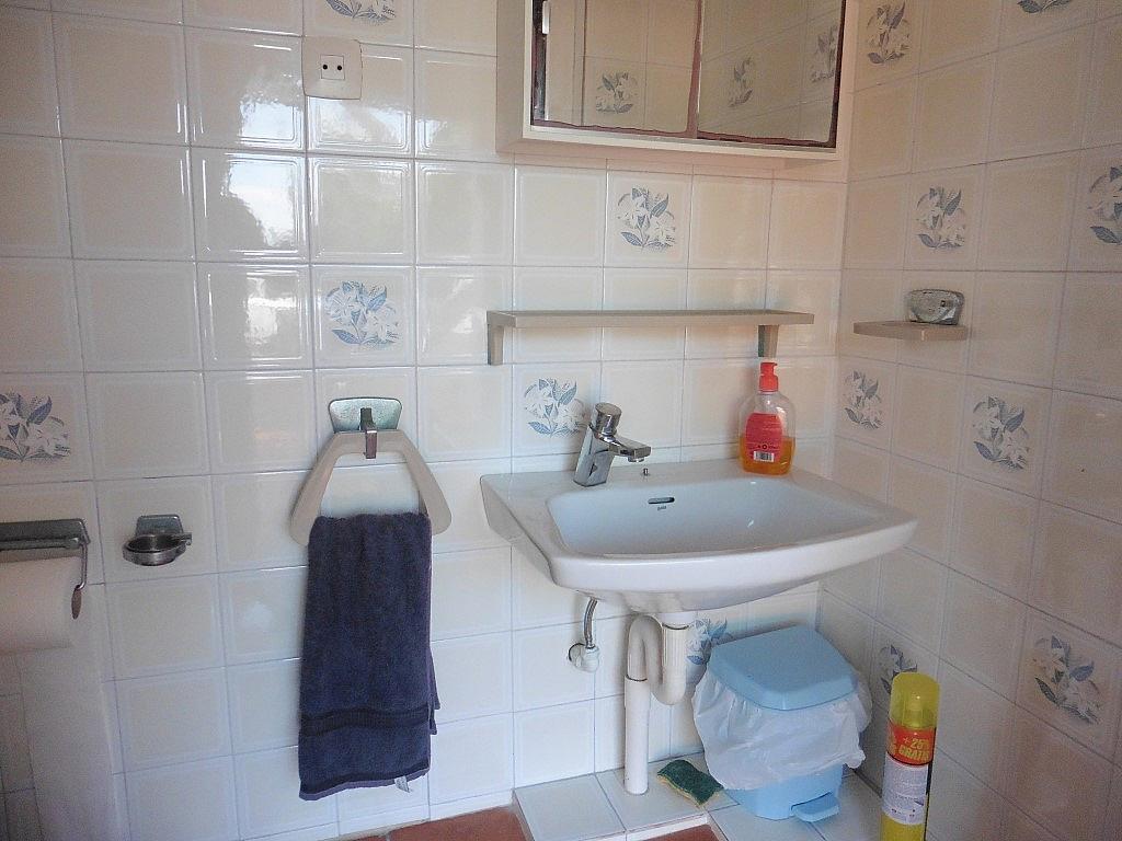 Aseo - Apartamento en venta en Muntanya del mar en Canyelles - 285615900