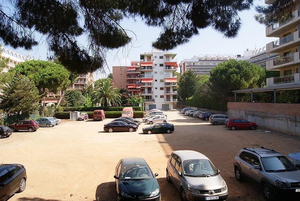 Parking - Apartamento en venta en Capellans o acantilados en Salou - 152952351