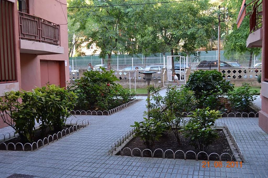 Zonas comunes - Apartamento en venta en Capellans o acantilados en Salou - 152952357