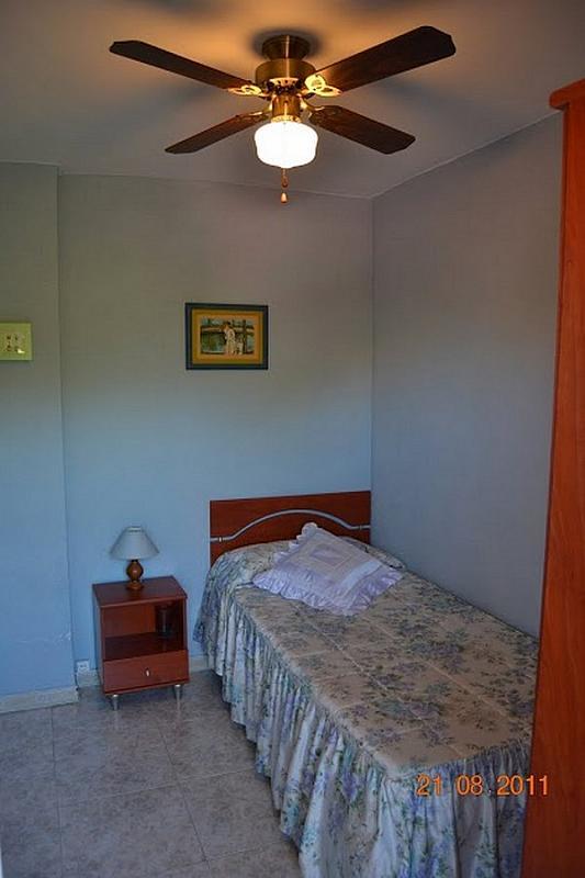 Dormitorio - Apartamento en venta en Capellans o acantilados en Salou - 152952367