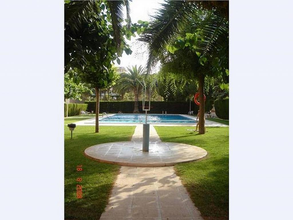 Zonas comunes - Apartamento en venta en Capellans o acantilados en Salou - 152952489