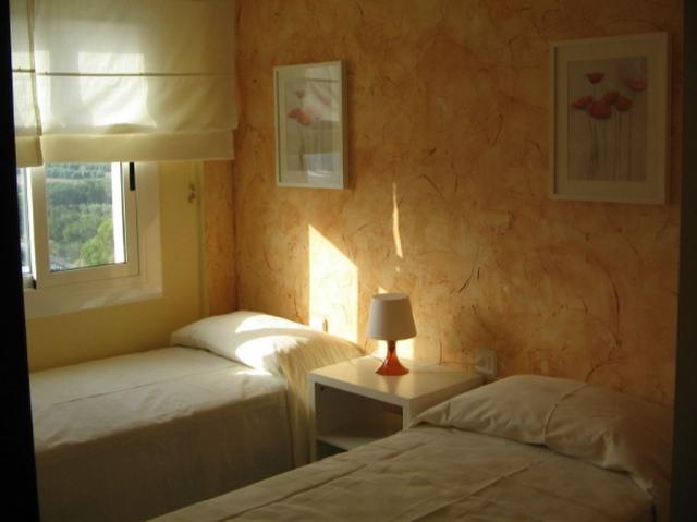 Dormitorio - Apartamento en venta en Cambrils mediterrani en Cambrils - 40283227