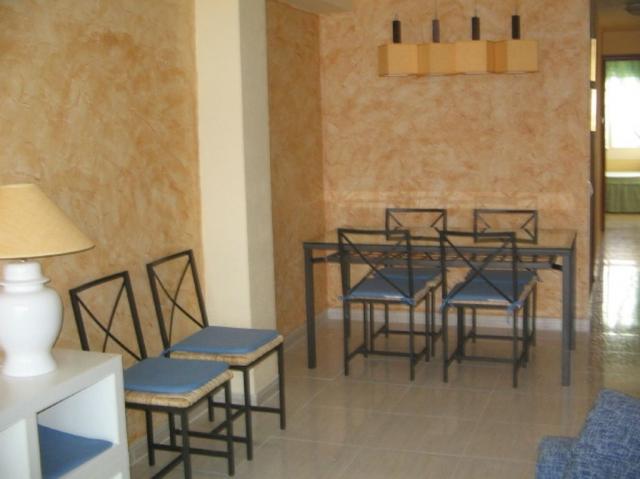 Salón - Apartamento en venta en Cambrils mediterrani en Cambrils - 40283228
