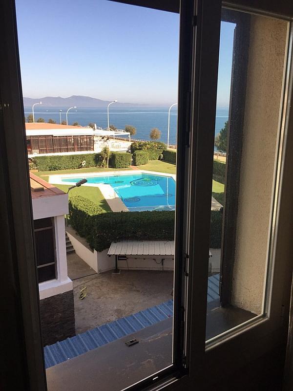 Piscina - Apartamento en venta en Escala, L´ - 221444256