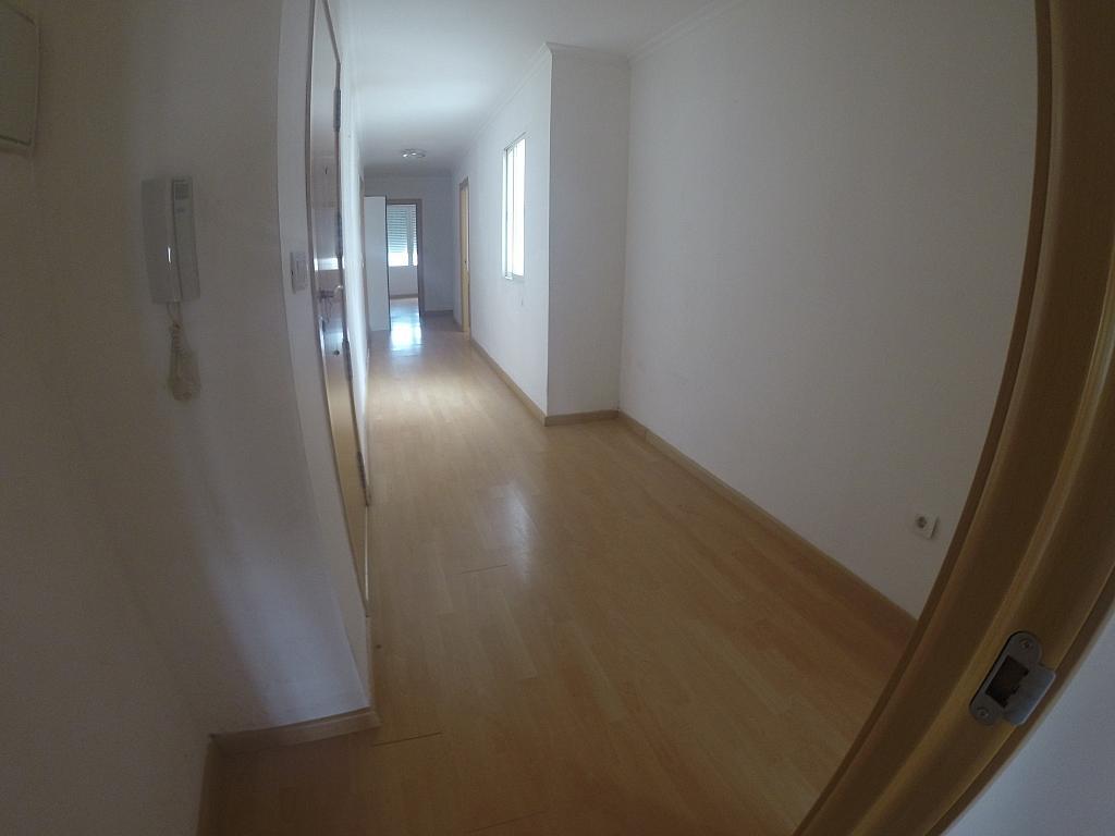 Piso en alquiler en calle , Sagunto/Sagunt - 266425995